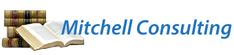 Mitchell Consulting